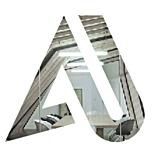 archi-union