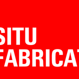 Situ Fabrication