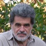 Vassil Tanouchev