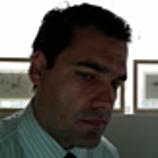 Arturo Martin de las Mulas Baeza