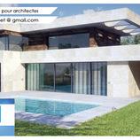 Via3d - Architectural Renderings