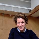 Julia Haensel