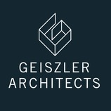 Geiszler Architects