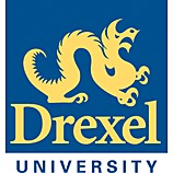 Drexel University