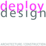 Deploy Design