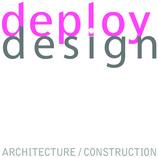 Deploy Design