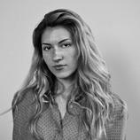 Marina Savochkina