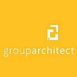 Grouparchitect