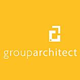 Grouparchitect