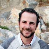 Seth Bockholt