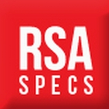 Robert Schwartz and Associates, Specification Consultants