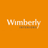 Wimberly Interiors