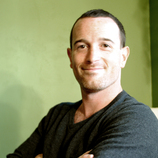Michael Licht