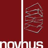 NOVHUS