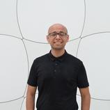 Mohamed Moselhy