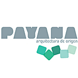 Payana Arquitectura
