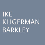 Ike Kligerman Barkley Architects