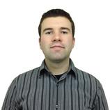 Kevin O'Malia