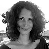 Valentina Fiore Linares