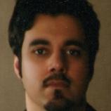 Ammar Alikhah