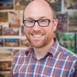 Nicholas McWhirter