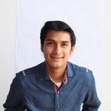 Enrique Santillan