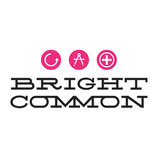 Bright Common