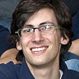 Patrick Amorosa