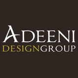 Adeeni Design Group