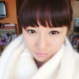 Hao Chang