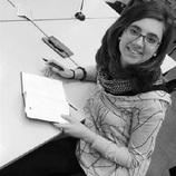 Emiliia Pérez