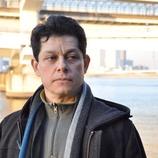 Mauricio Amado