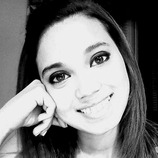 Magdalena Sofia Soto