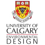 University of Calgary