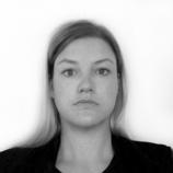 Claudia Greiner