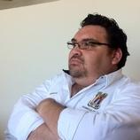 Guillermo René Díaz Baltazar
