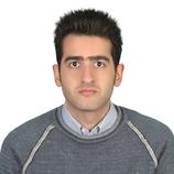 Habib Maddahi