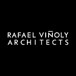 Rafael Violy Architects