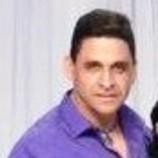 Jaime Serna