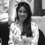 Nina Aquino