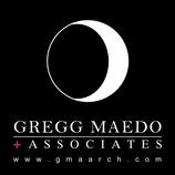 Gregg Maedo + Associates