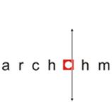 Archohm