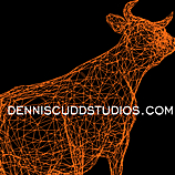 Dennis Cudd Studio - LLC