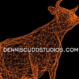 Dennis Cudd Studio - LLC