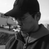 Isshin Morimoto