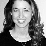 Christina Dreibholz