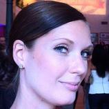 Anna Flesher