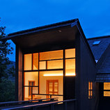 Apicella Bunton Architects