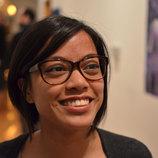 Sheena Enriquez