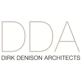Interior Architect/Designer